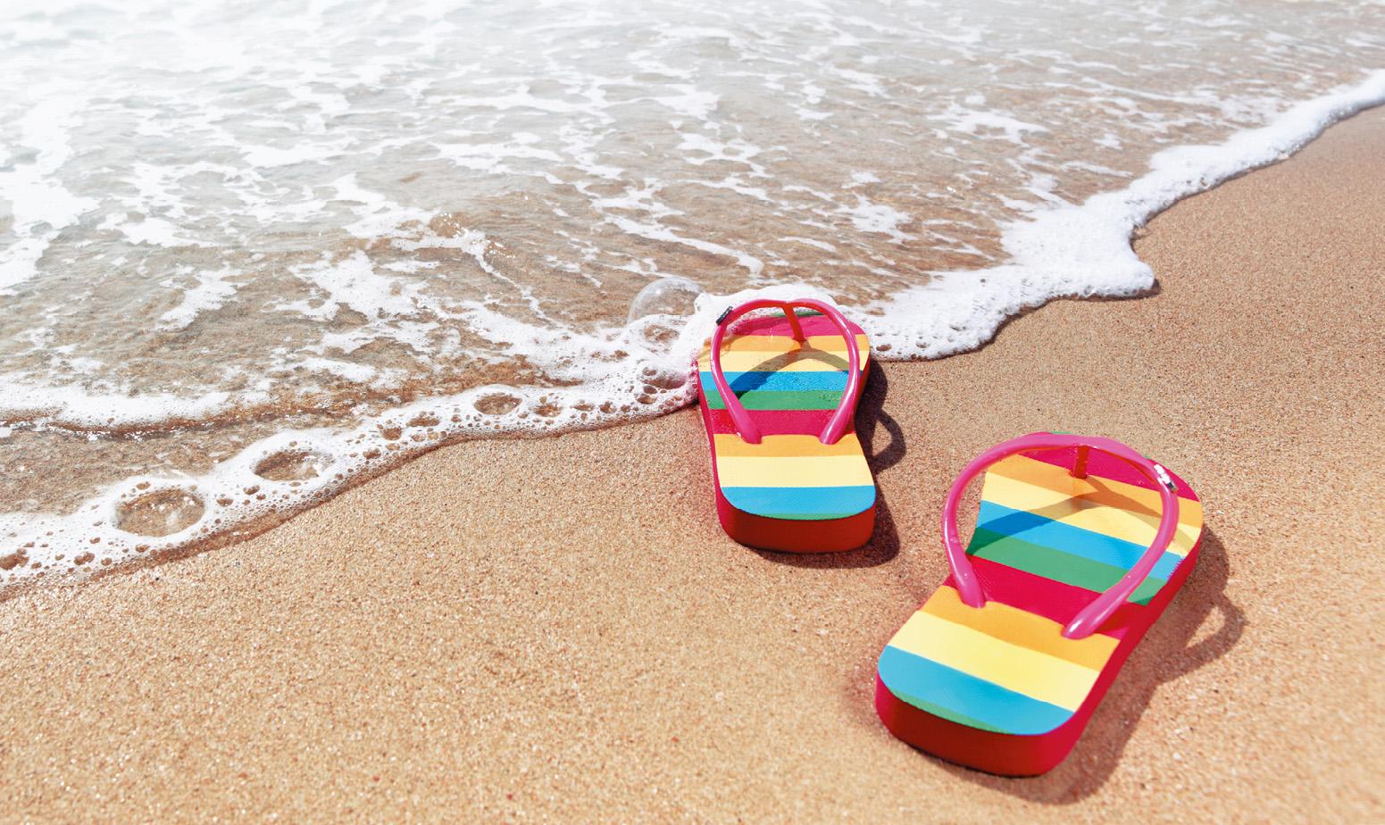 Как выбить очередной отпуск?