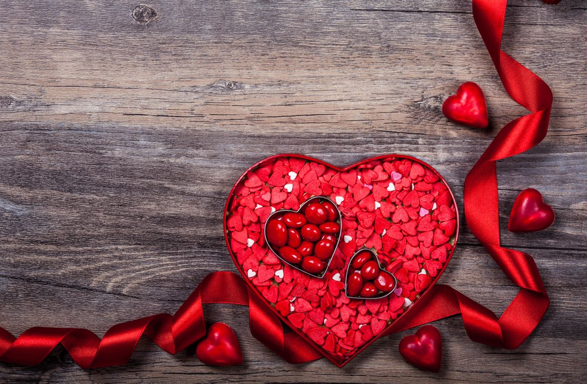 День всех влюбленных: Бонни и Клайд