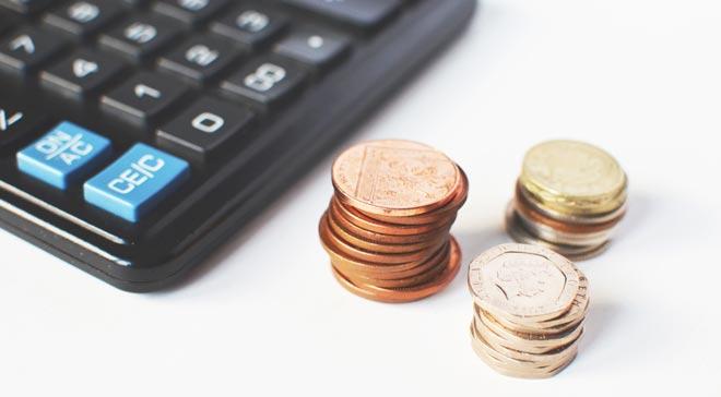 Как получить налоговый вычет за обучение: руководство к действию