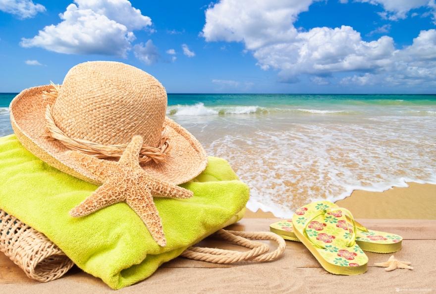 Отпуск без сохранения заработной платы: гуляем экономно