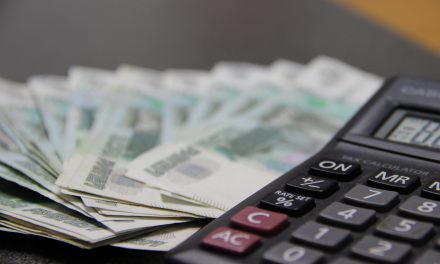 Как узнать свою задолженность: вы уверены, что ничего не должны государству?