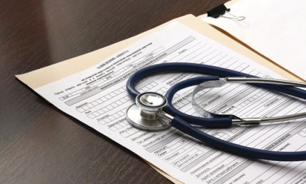 Оформление полиса добровольного медицинского страхования для иностранных граждан
