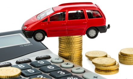 Что делать, если не пришел налог на машину?