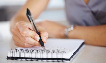 Как составить гарантийное письмо?