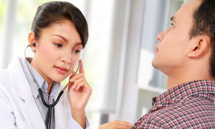 Как получить справку от нарколога и психиатра?