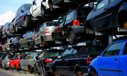 Как вернуть автомобиль из утилизации?