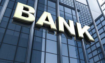 Куда пожаловаться на банк?