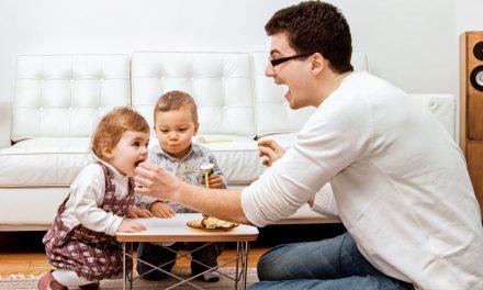 Как рассчитать алименты на 2 детей?