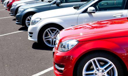 Как оформить договор купли-продажи автомобиля?