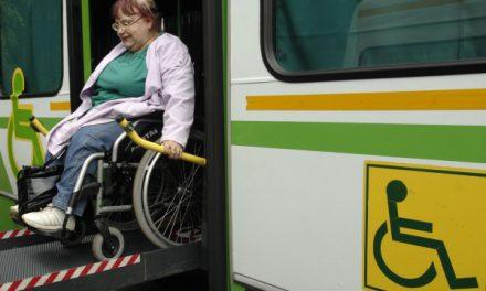 Платят ли инвалиды транспортный налог?