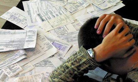 Иск о взыскании задолженности по алиментам