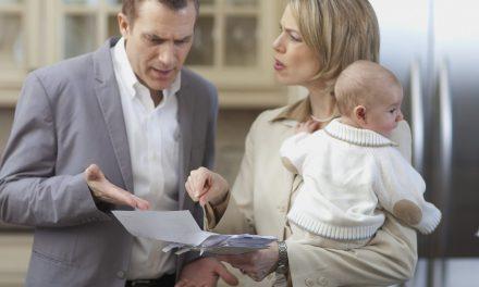 Что делать, если муж не платит алименты, а приставы бездействуют?