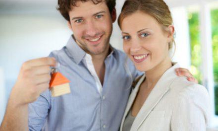 Кто такие заемщик и созаемщик по ипотеке?