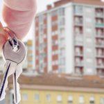 Как купить квартиру без риелтора и не попасться на обман?