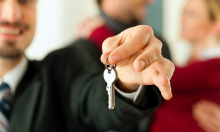 Как правильно сдать квартиру в аренду?